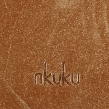 nkuku photo album