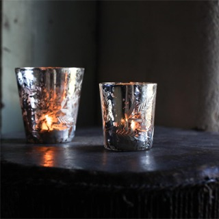 nkuku tea lights