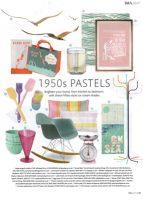 Shop Caroline McGrath Press 2011