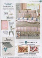 Shop Caroline McGrath Press 2013
