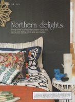 Shop Caroline McGrath Press 2010