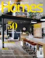 Shop Caroline McGrath Press 2017