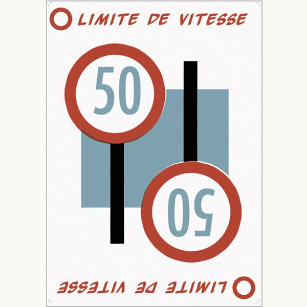 Limite 50 Limited Edition Giclee Print
