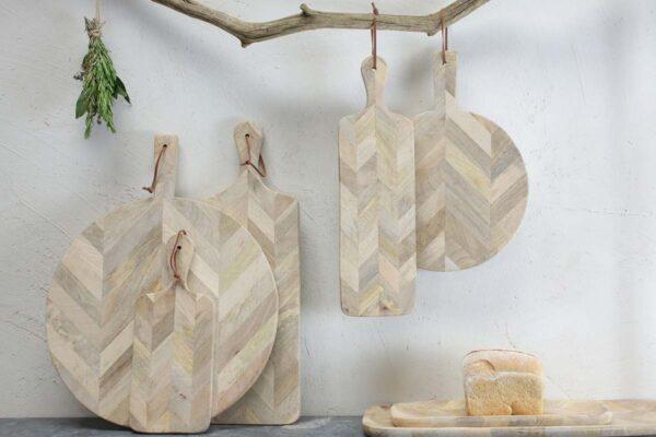 Nalbari Boards